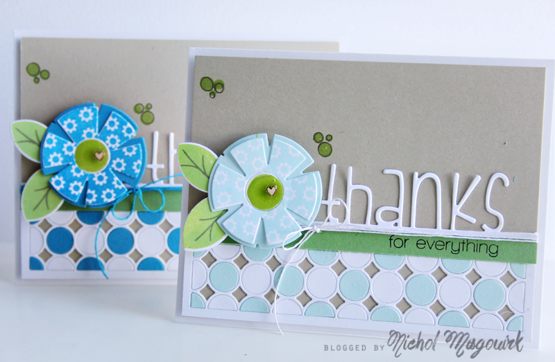 Simon says stamp cardstock inks gift card set giveaway nichol i filled in the design with both white cardstock and sss cardstock to create a patterned design along the bottom of each card m4hsunfo