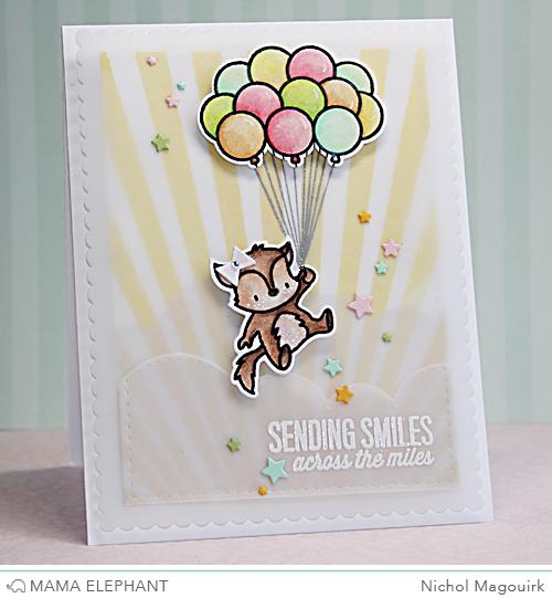 Nichol_DS_up&awaydies_foxballoonscard