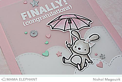 Nichol_DS_up&awaydies_pinkbabycardcloseup