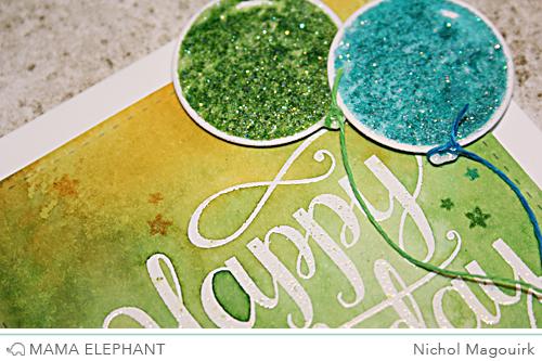 Nichol_MakeAWish_closeup2