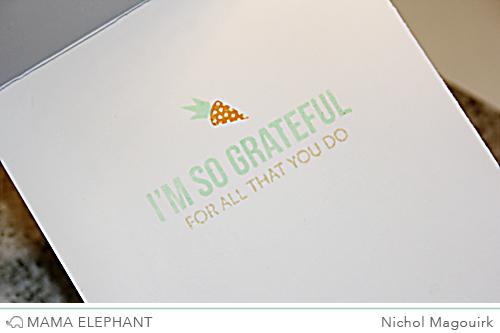 Nichol_AprilChallenge_insidecard