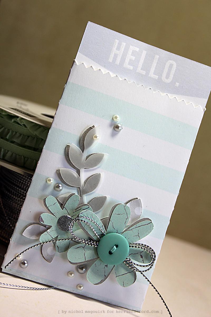 Nichol_paperbag&card2