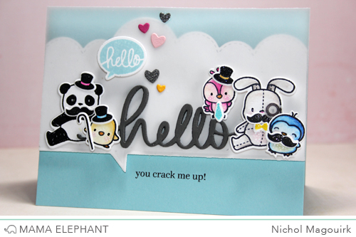 Nichol_HelloScriptDie_card