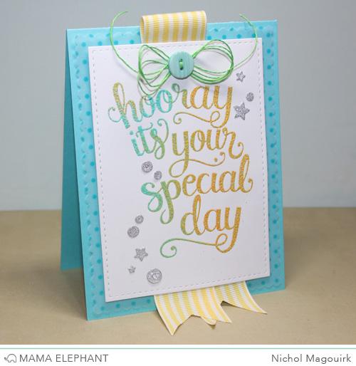 Nichol_SplendidStampede_card2