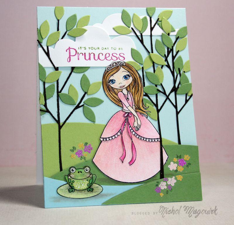 SSS_Princess1