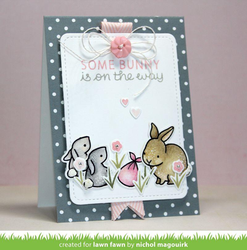 HelloBaby_NicholMagouirk_bunnies