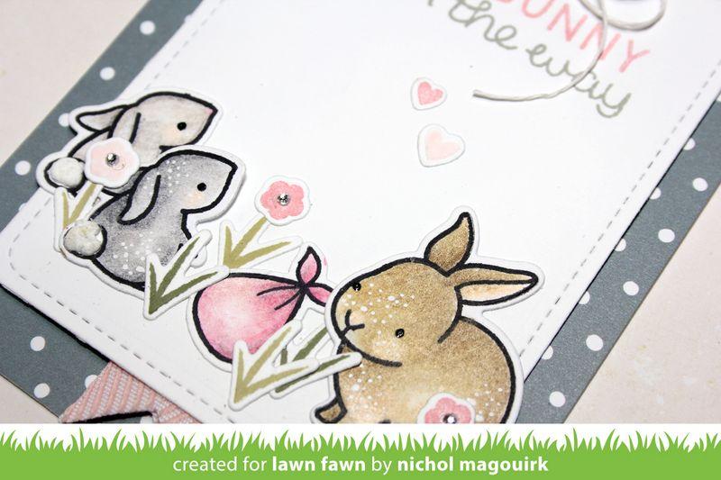 HelloBaby_NicholMagouirk_bunnies2