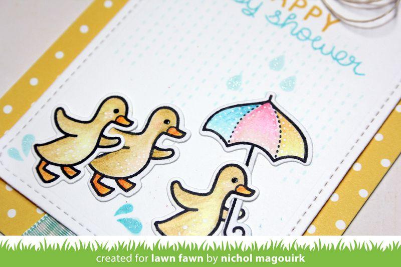 HelloBaby_NicholMagouirk_ducklings2