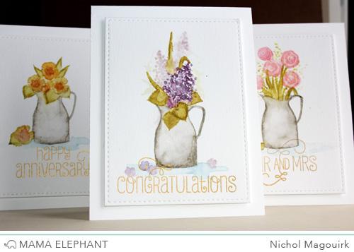BountifulBlessings_June Stampede_Nichol1