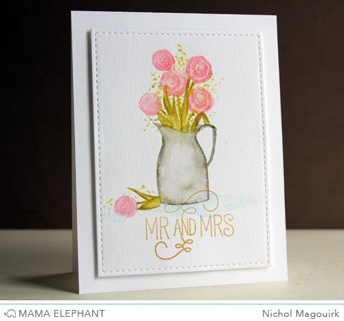 BountifulBlessings_JuneStampede_Nichol3