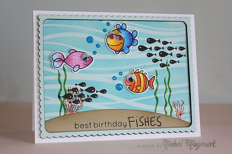 Bestbirthdayfishes