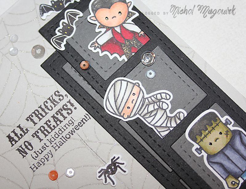 StitchedFilmStrip_NicholMagouirk_Halloween2