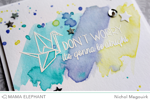 Nichol_truefriend_closeup