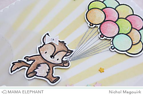 Nichol_DS_up&awaydies_foxballoonscardcloseup2