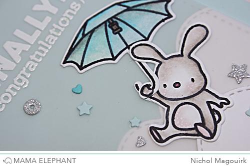 Nichol_DS_up&awaydies_bluebabycard