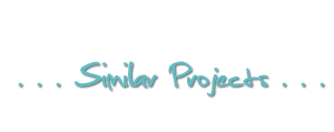 Similarprojects