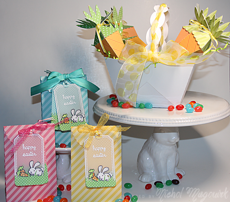 Nichol spohr llc lawn fawn may arts easter decor gift img6006 negle Image collections