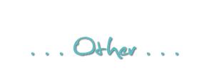 Othersupplies