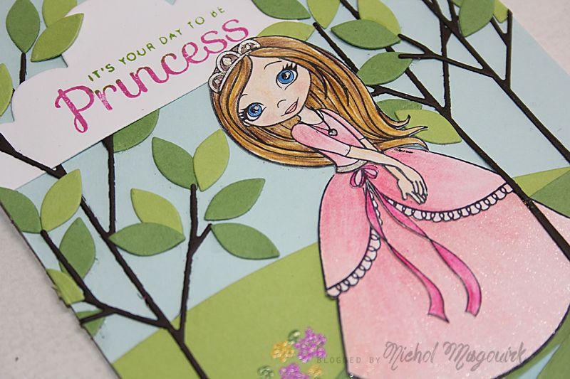 SSS_Princess2