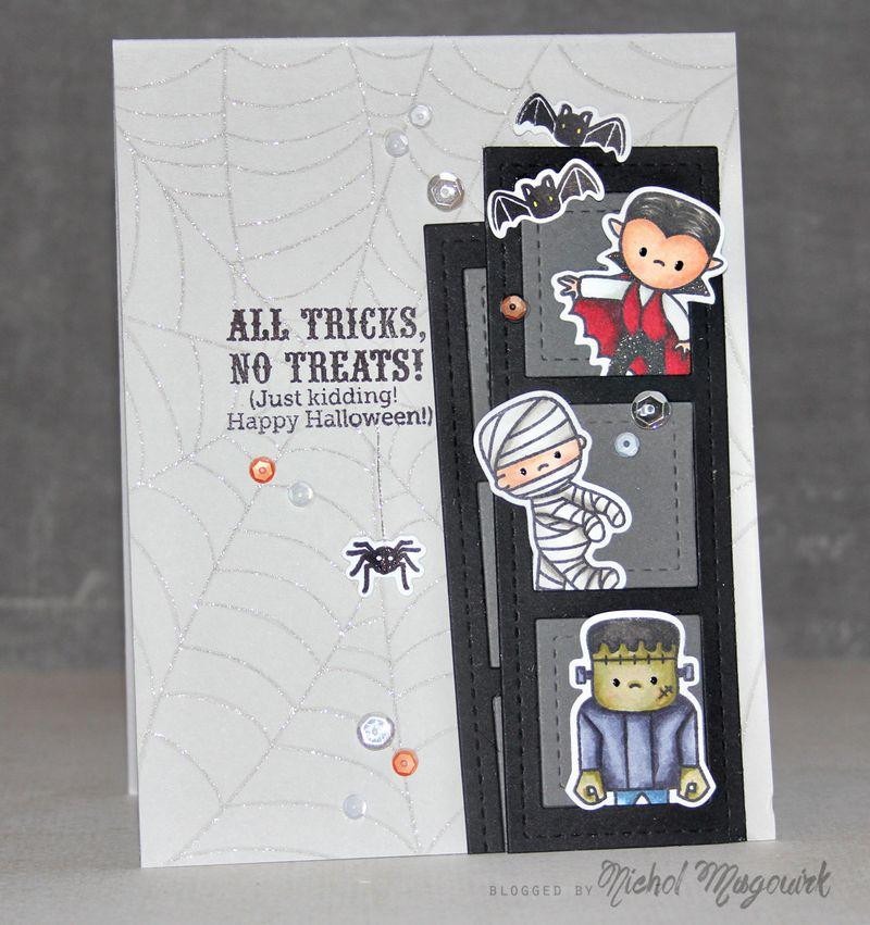 StitchedFilmStrip_NicholMagouirk_Halloween3