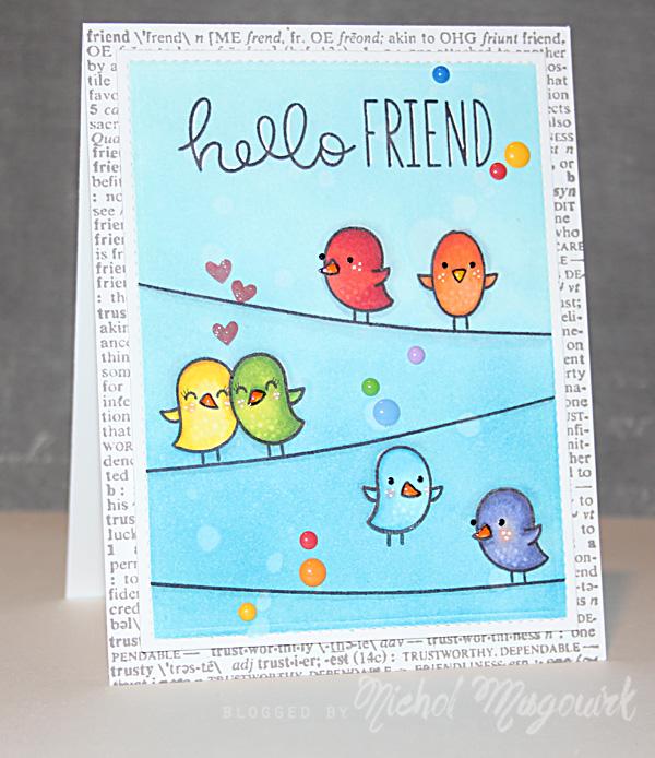 Featheredfriend1
