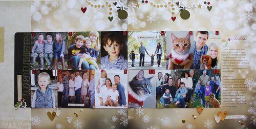 NicholMagouik_ChristmasLayout1