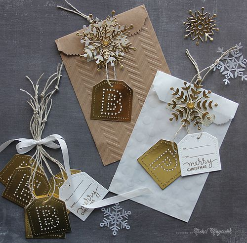 Handmadeholiday_monogramtags1