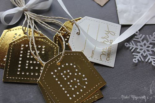 Handmadeholiday_monogramtags3