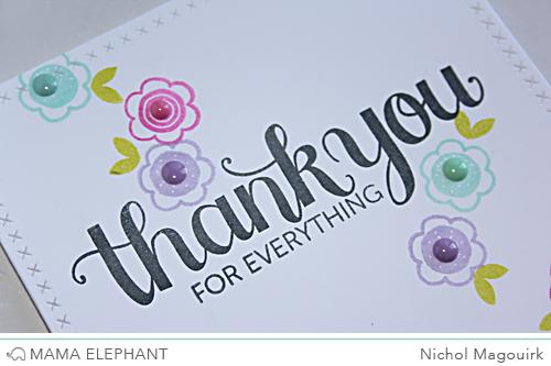 Merci_2