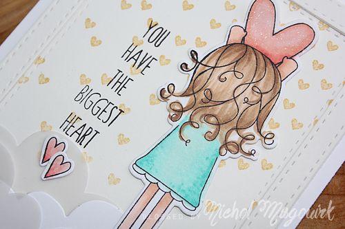 Youhavethebiggestheart2