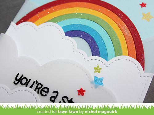 Rainbow&PuffyCloudBorders_NicholMagouirk2
