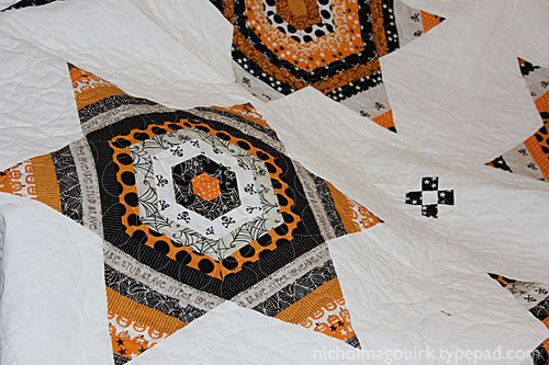 HalloweenQuilt_OctoberFabricProject5