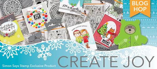 CREATE-JOY-600x264-Blog-Hop