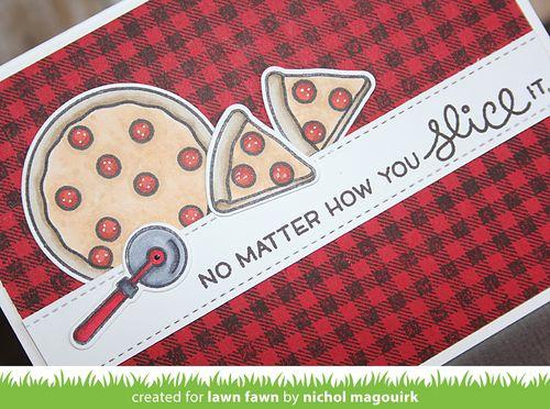 PizzaMyHeart_NicholSpohrMagouirk2
