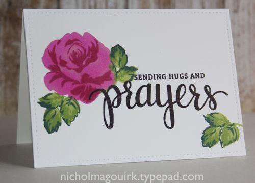 Prayersvintageflowers4