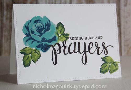 Prayersvintageflowers5