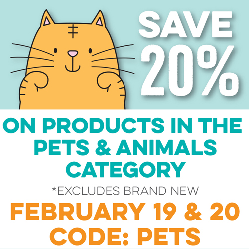 MFT_Feb_PetSale