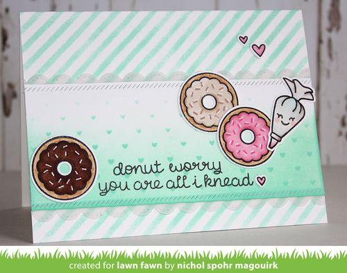DonutWorry_NicholSpohrMagouirk1
