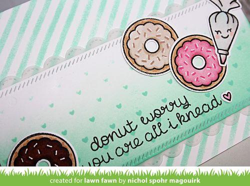 DonutWorry_NicholSpohrMagouirk2