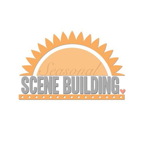 SeasonalSceneBuildingBanner1500x1500
