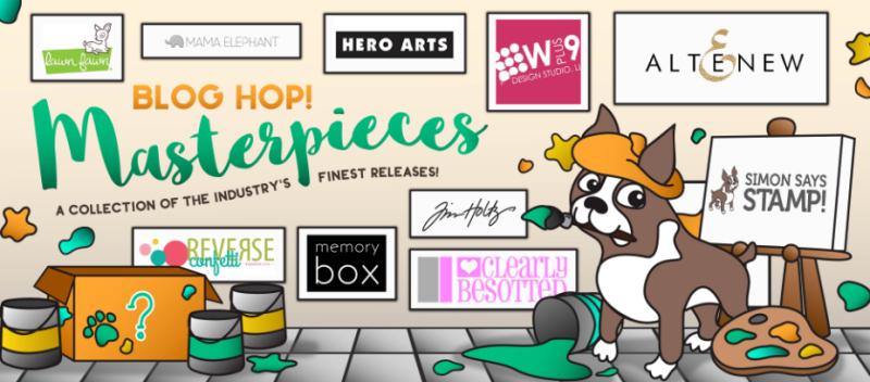 Masterpieces_blog hop-01