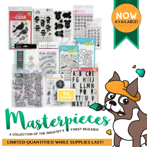 Masterpieces_now_available_EDIT