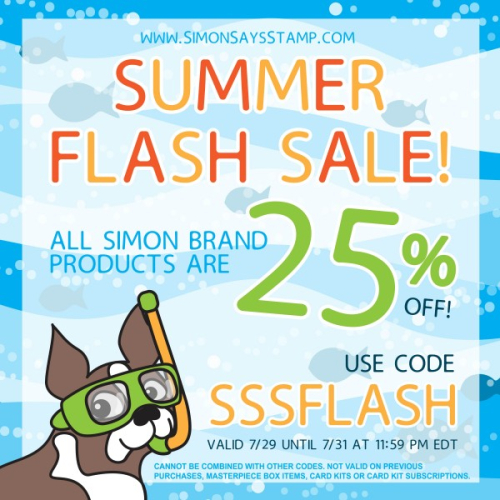 Summer-Flash-Sale_1080-01-600x600