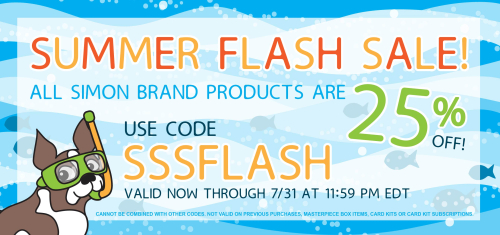 Summer_Flash_Sale_638-011