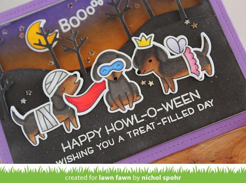HappyHowloween_StitchedTreeBorders_NicholSpohr2