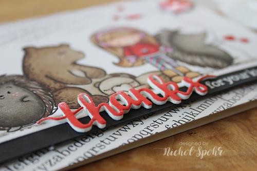 MOMMYLHEY_THANKSFORYOURKINDNESS3