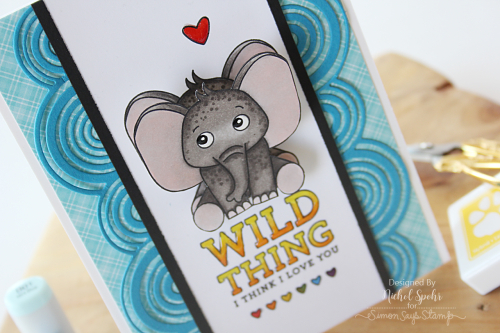 SSS_AprilCardKit_WildThing2
