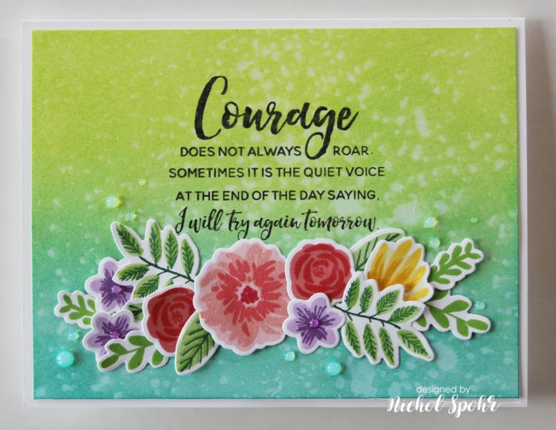BCRF_EH_CourageCard3