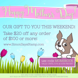 Mother's Day Sale 20 off 100_1080-01