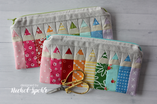 RainbowZipperPencilCase7